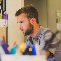 persona-concentrata